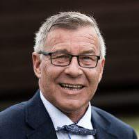 Roger Rosentreter
