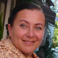 Tatiana Iakovleva