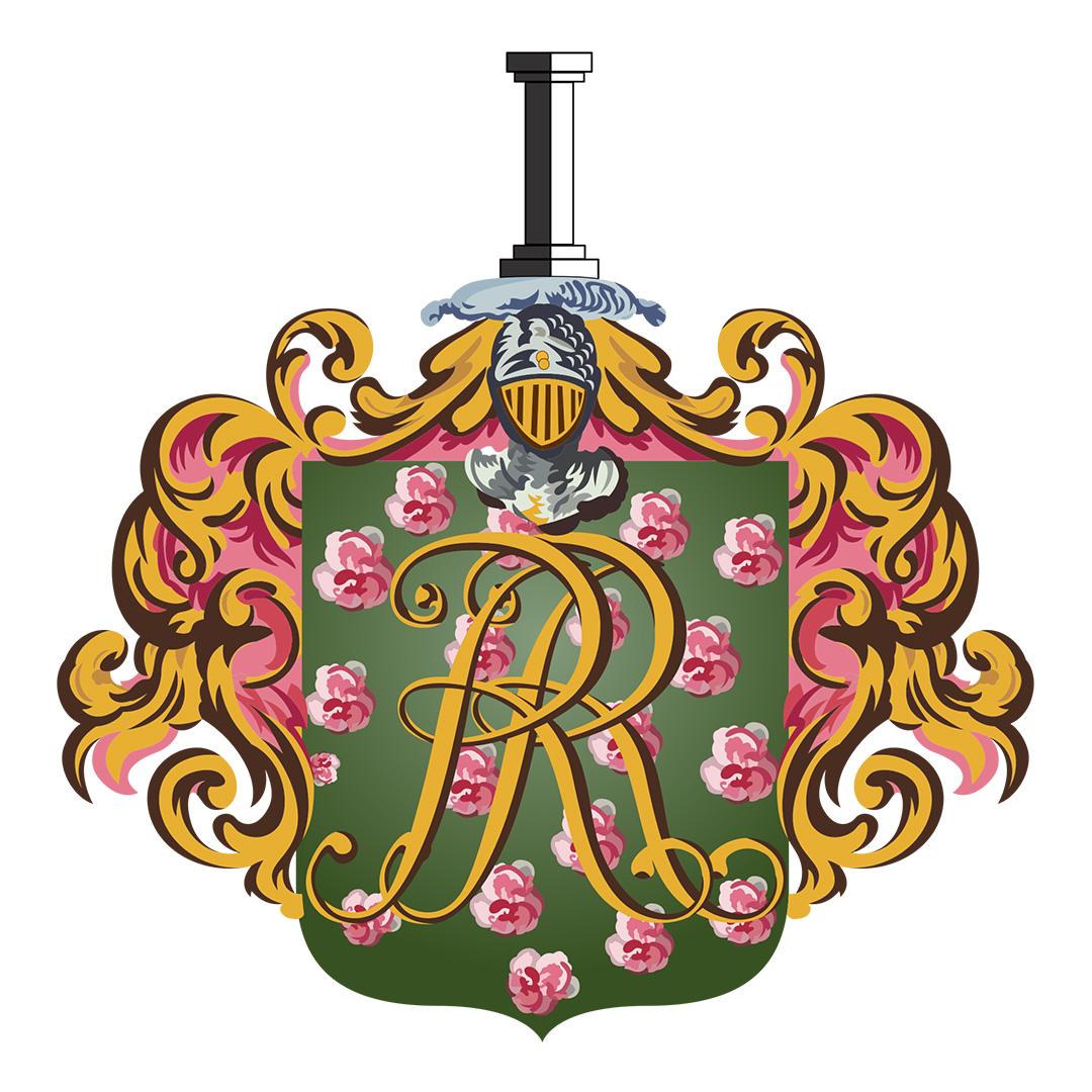 Rosentreter Foundation Logo